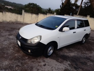 2014 Nissan AD Wagon for sale in St. Ann, Jamaica