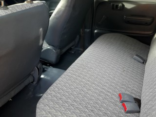 2004 Toyota Hilux 2004 for sale in St. Elizabeth, Jamaica