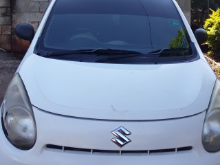 2012 Suzuki Alto for sale in Kingston / St. Andrew,