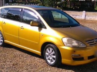 2006 Toyota Ipsum for sale in Westmoreland, Jamaica