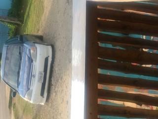 '01 Honda Civic for sale in Jamaica