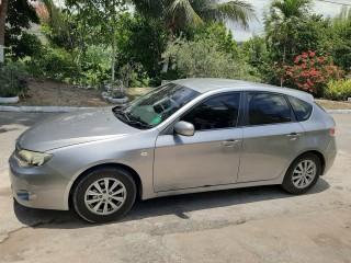 2008 Subaru Impreza for sale in St. Catherine, Jamaica