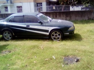 1990 Toyota camry for sale in St. Catherine, Jamaica