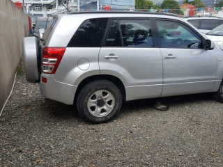 2008 Suzuki Vitara for sale in Kingston / St. Andrew, Jamaica
