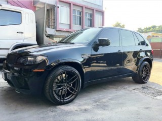 2011 BMW X5 M for sale in Kingston / St. Andrew, Jamaica