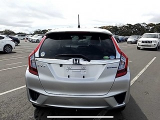 2015 Honda Fit Hybrid for sale in Kingston / St. Andrew, Jamaica