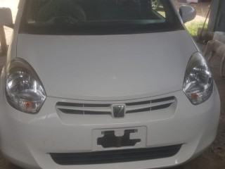 2013 Toyota Passo for sale in Manchester, Jamaica