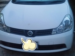 2013 Nissan Wingroad for sale in St. James, Jamaica