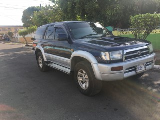 1997 Toyota Surf for sale in St. Catherine, Jamaica