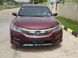 2017 Honda Accord Sport for sale in St. Ann, Jamaica
