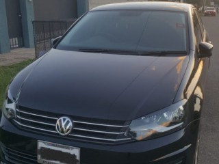 2018 Volkswagen Polo for sale in Kingston / St. Andrew, Jamaica