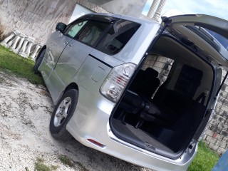 2009 Toyota Voxy for sale in Westmoreland, Jamaica