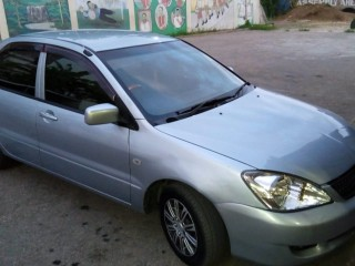 2008 Mitsubishi Lancer for sale in St. James, Jamaica