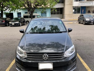 2017 Volkswagen Polo for sale in Kingston / St. Andrew, Jamaica