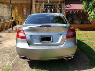 2013 Suzuki Kizashi for sale in Kingston / St. Andrew, Jamaica