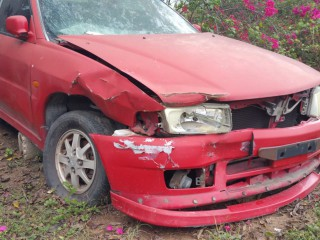 2000 Mitsubishi Lancer for sale in Kingston / St. Andrew, Jamaica