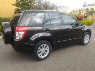 2014 Suzuki Grand Vitara for sale in St. Catherine, Jamaica