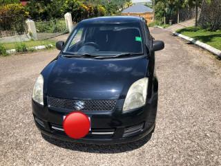 2008 Suzuki Swift for sale in Manchester, Jamaica