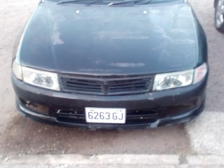 1999 Mitsubishi Lancer for sale in St. Catherine, Jamaica