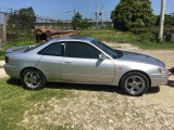 1999 Toyota levin for sale in Westmoreland, Jamaica