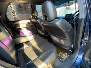 2006 Honda Crv for sale in St. Mary, Jamaica