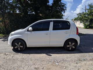 2011 Toyota Passo for sale in St. Catherine, Jamaica