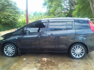 2006 Mazda Premacy for sale in St. Ann, Jamaica