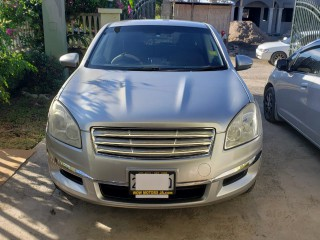 2010 Nissan Dualis CrossRider for sale in Clarendon,