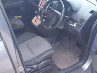 2007 Mazda Premacy for sale in Kingston / St. Andrew, Jamaica