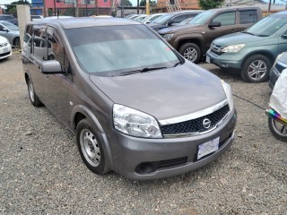 2012 Nissan LAFESTA for sale in Kingston / St. Andrew, Jamaica