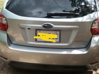 2013 Subaru Impreza sports for sale in St. Catherine, Jamaica