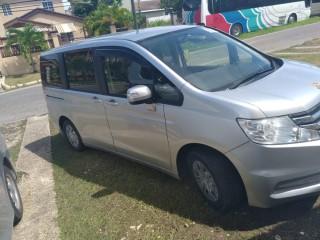 2015 Honda Stepwagon for sale in St. James, Jamaica