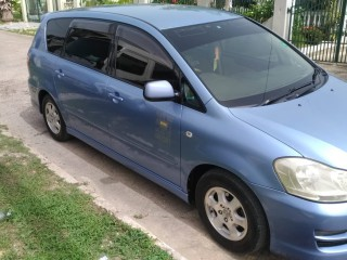 2006 Toyota IPSUM for sale in St. James, Jamaica