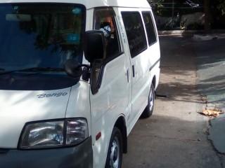 '10 Mazda Bongo for sale in Jamaica