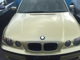 2002 BMW 316i for sale in Kingston / St. Andrew, Jamaica