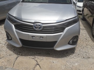 2014 Toyota SAI for sale in St. Catherine, Jamaica
