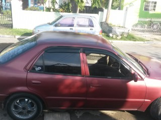 1998 Toyota Corolla e111 for sale in St. Catherine, Jamaica