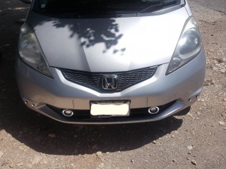 2010 Honda Fit for sale in St. Catherine, Jamaica