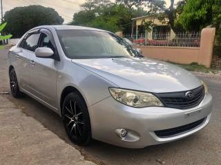 2010 Subaru Impreza for sale in Kingston / St. Andrew, Jamaica