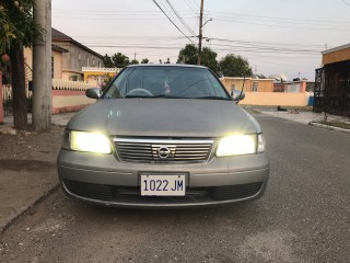 2004 Nissan Sunny B15 for sale in St. Catherine, Jamaica