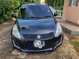 2013 Suzuki Swift for sale in St. Ann, Jamaica
