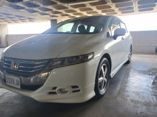 2013 Honda Odyssey areo package body kit for sale in Kingston / St. Andrew, Jamaica