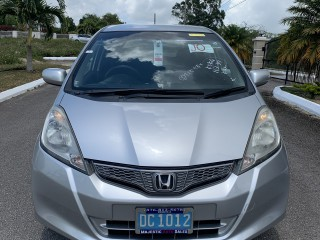 2012 Honda FIT for sale in Manchester, Jamaica