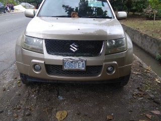 2010 Suzuki Suzuki for sale in Jamaica