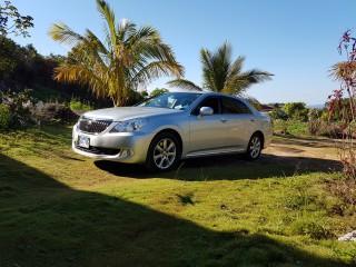 2012 Toyota Crown Majesta for sale in Trelawny, Jamaica