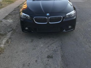2015 BMW 528i for sale in Kingston / St. Andrew, Jamaica