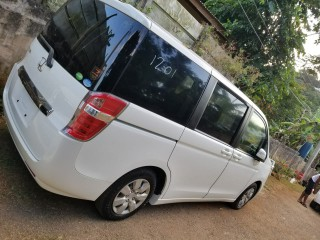2012 Honda STEP WAGON for sale in Manchester, Jamaica