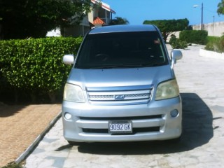 2007 Toyota Noah for sale in Kingston / St. Andrew, Jamaica