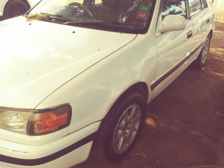1996 Toyota Corolla 110 for sale in St. Catherine, Jamaica