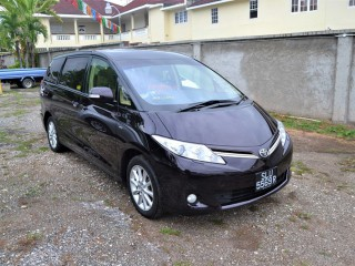 2013 Toyota PREVIA for sale in Kingston / St. Andrew, Jamaica